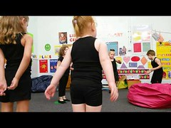 Natalie's Dance Recital Part 2 (clearcameron) Tags: wow help oil cbd treatment epilepsy 2013