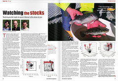 real-time-fish-tracking-hti-fishfarmer-magazine-jan-2016 (HTIsonar) Tags: sea fish net scale pen real 3d high marine time tag watching fine realtime salmon tags stocks commercial acoustic resolution farmer pens cleaner tracking lump aquaculture fisheries telemetry farmed ballan seapen seasite lumpus labrus bergylta multispecies cyclopterus netpens