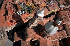 Bologna.it (alice 240) Tags: city travel urban italy cinema film tourism colors architecture design nikon europa europe flickr poetry italia shadows ngc dream churches bologna nationalgeographic emiliaromagna autofocus alicealicjacieliczka alice240 atelier240art