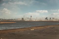 (onesevenone) Tags: city nyc newyorkcity urban ny newyork skyline america newjersey unitedstates manhattan gothamist eastcoast stefangeorgi onesevenone