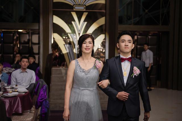 台北婚攝, 和璞飯店, 和璞飯店婚宴, 和璞飯店婚攝, 婚禮攝影, 婚攝, 婚攝守恆, 婚攝推薦-106