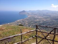 Sicilie 2016 - Erice 425 (HANs on Experience) Tags: photostream erice 2016 italie sicilie
