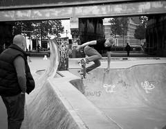 x-sports 4 (cornelis1980) Tags: sports ramp skating skate skateboard