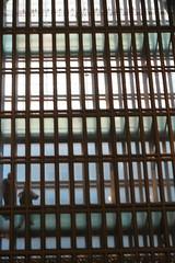 IMG_3781 (Mud Boy) Tags: newyork nyc transit transportation grandcentralterminal grandcentralterminalisacommuterrapidtransitrailroadterminalat42ndstreetandparkavenueinmidtownmanhattaninnewyorkcityunitedstates 89e42ndstnewyorkny10017 grid matrix window midtown manhattan