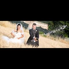 wedding #party #weddingparty #TagsForLikes #celebration #bride... (Marco Bracci) Tags: uploaded:by=flickstagram instagram:photo=12158716962309467972223394868 instagram:venuename=cascatedimontegelato instagram:venue=234895022 wedding party weddingparty tagsforlikes celebration bride groom bridesmaids happy happiness unforgettable love forever weddingdress weddinggown weddingcake family smiles together ceremony romance marriage weddingday flowers celebrate instawed instawedding congrats congratulations brcmrc