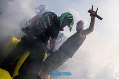 Deň motorkárov - MTTV-142