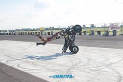 Deň motorkárov - MTTV-124