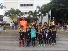 CAFA tournament May2016 (OURAWESOMEPLANET: PHILS #1 FOOD AND TRAVEL BLOG) Tags: max philippines ad teo diego lance manila mio enrique jericho andres sandro franco ceres 1stplace cafa ourawesomeplanet nognog may2016 coachtino