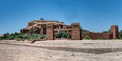 080 (Michael Williams Photography) Tags: atlasmountains morocco marrakech approved ouarzazate saharadesert atbenhaddou doorofthedesert siteofnumerousmovies exampleslawrenceofarabiajewelofthenilelasttempationofchristgladiatorusedinpartsofgameofthrones