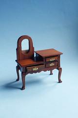 Calaixos (SariweS) Tags: producto mobles cosesdecasa delicades sariwes