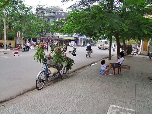 hue - vietnam 1