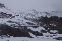 Groglockner [8] (Rynglieder) Tags: road snow alps austria alpine grossglockner hochtor grosglockner