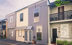 30 Railway Street, Cooks Hill NSW