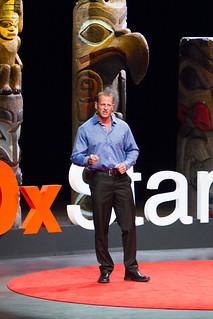 TEDxStanleyPark 2016-3040