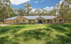 37 Barrington Grove, Thornton NSW