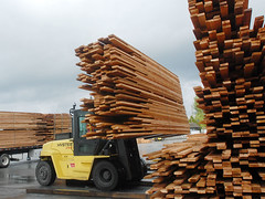 timber suppliers uk (Illingworth Ingham Manchester) Tags: wood uk manchester wooden timber profiles softwood merchants merchant hardwood mouldings supplier suppliers