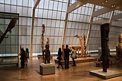 Metropolitan Museum of Art, 5th Avenue, Manhattan, New York City (Ardintigh) Tags: metropolitanmuseumofart manhattan newyorkcity artgallery themet rennaisanceart impressionistart classicalart tribalart