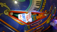P1200673 (dmgice) Tags: dc williams nintendo arcade disney retro tournament pinball midway marvel stern donkeykong pauline ghostbusters bally jumpman gottlieb walkingdead nextlevel gameofthrones fixitfelixjr txsector 1uparcade zenpathz