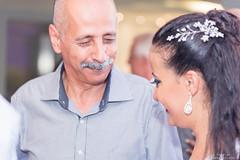 _TG03199.jpg (Tiago - Fotografo) Tags: casamento bodas debutante casamentos festainfantil ensaiodenoivos tiagogemelgo tiagogemelgofotografia wwwtiagogemelgocombr thiagoebeatriz