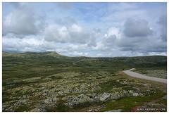 Norway - Storfjellet (mikael.heinrichson) Tags: norway norge norwegen flickrunitedaward flickrtravelaward mikaelheinrichson