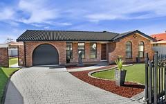6 Collie Place, Bonnyrigg NSW