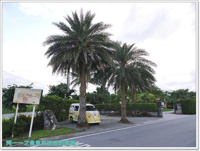 森林中民宿.花蓮吉安住宿.度假.外拍.歐式鄉村風image004