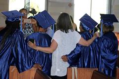 ALC graduation 2016 - 8 of 76 (SWBOCES/LHRIC) Tags: education citizenship literacy hse manhattanville esol adulteducation swboces