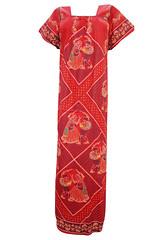 in-stok-2682 (globalt.trendzs) Tags: sale offer nightgown nightdress nighty sleepwear
