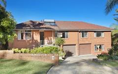 9 Buena Vista Avenue, Mona Vale NSW