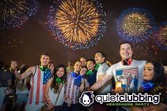 QuietClubbing_July4_Fireworks_20160703_070