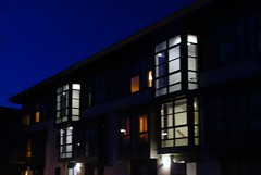 Craigmillar 014 (NikWatt) Tags: architecture scotland edinburgh sony sigma handheld craigmillar greatscots edinburghphotographers nikwatt windowsphotogallerylive