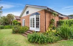 2/168-170 Ocean Street, Narrabeen NSW