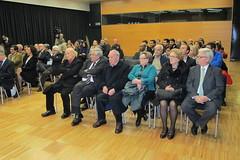 Comemoração 40 Anos PSD Odivelas