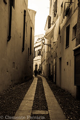 DSC_2165.jpg (Ferraris Clemente) Tags: sardegna city bw mare sardinia blacknwhite biancoenero catalana città alghero lalguer rivieradelcorallo