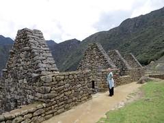 Machu Picchu-175