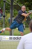 """foto 68 Adidas-Malaga-Open-2014-International-Padel-Challenge-Madison-Reserva-Higueron-noviembre-2014 • <a style=""""font-size:0.8em;"""" href=""""http://www.flickr.com/photos/68728055@N04/15282601444/"""" target=""""_blank"""">View on Flickr</a>"""