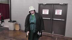 Comic Con 2014 day 1 018