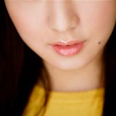 池田夏希 画像39