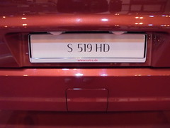 Setra S519 HD FIAA 2014 (sergiodiego95) Tags: imagen