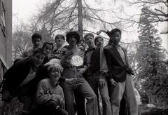 Red Nose 89016 (School Memories) Tags: school boy boys belmont teenagers teens teenager boarding teenage