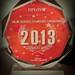 2013 Addison Award