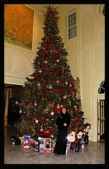 HOLIDAY TIME IS HERE (carolynthepilot) Tags: christmas xmas travel family party house holiday tree home stockings carolyn toys casa holidays photoshoot time florida postcard whitehouse profile memories silk christmastree sparkle celebration holy southern gifts ornament presents bbc newyears fl oaks celebrate decorate luxury homesweethome christmastime ironbutterfly selfie thewhitehouse silkstockings theoaks fondmemories goldenwings worldtraveler worldtraveller luxuryhome spiritoftheholidays carolynbistline carolynthepilot bistline wittmaak carolynsuebistline christinewittmaak chrissywittmaak