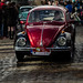 """Love_Bugs_Parade_2014-180 • <a style=""""font-size:0.8em;"""" href=""""http://www.flickr.com/photos/100070713@N08/15450599184/"""" target=""""_blank"""">View on Flickr</a>"""