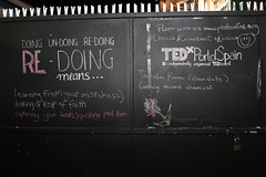 """tedxpos - afterparty-3820-20 • <a style=""""font-size:0.8em;"""" href=""""http://www.flickr.com/photos/69910473@N02/15522590039/"""" target=""""_blank"""">View on Flickr</a>"""