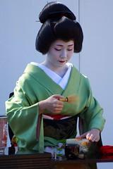 -3-28 (nobuflickr) Tags: japan kyoto        kamigamojinjashrine  20141103dsc08987