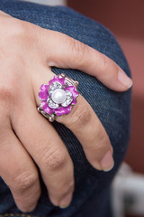 Ring-Purplekit2March-Box04