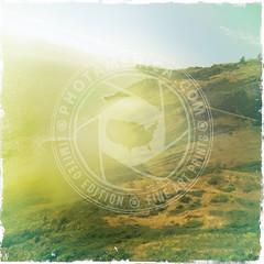 CALIFORNIA-166