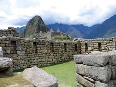 Machu Picchu-206