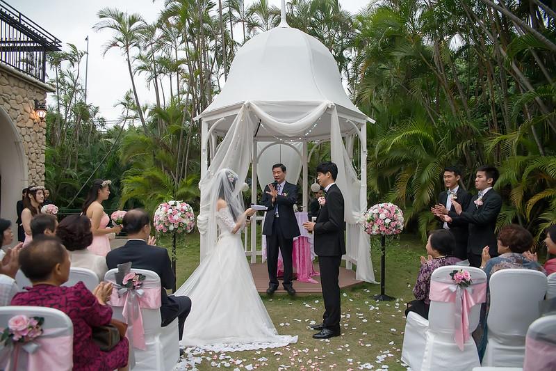 Wedding20141102_0353