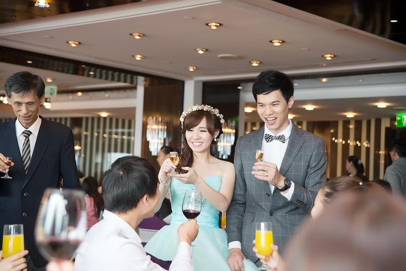 Wedding20141130_0545